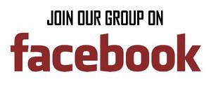 JAchat group FB