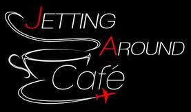 JA Café - Travel talk over coffee @ Julius Meinl (Chicago) | Chicago | Illinois | United States